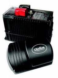 FX2012MT, True Sine Wave Inverter Charger, 2000VA, 12VDC, OutBack Power Technologies
