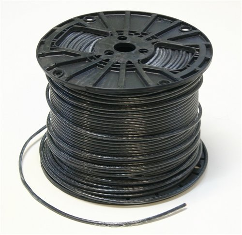 Buy Pvc Bulk Wire For Sale At Savegreenmoney Com