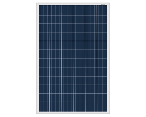 Buy Synthesis Power Solar Panels For Sale At