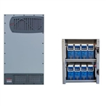 OutBack System-Edge SE-420BLU-300AFCI, 4,000 Watt Grid-Tie and Off-Grid Energy System, 010-01026