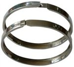 25016A, Sealing Ring for Kilowatt Hour Meter, BLine