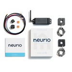 Neurio TPEK-1 Three Phase Expansion Kit