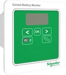 865-1080-01, Conext Battery Monitor, Schneider Electric