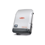 Primo 11.4-1 Non-Isolated String Inverter, 208/240V, 11.4 W, 4,210,076,800, Fronius