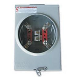 Buy Sgm Ac Kilowatt Hour Meters For Sale At Savegreenmoney Com