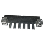 MNPV6-BREAKER-BB, Replacement Circuit Breaker Busb