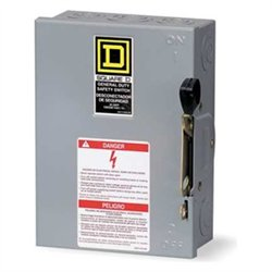 Buy Ginlong Disconnects and overcurrent protection For Sale at