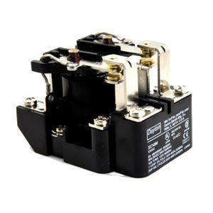 Excellent R04 11A30 120 Relay Dpdt 30A 120Vac Nte Electronics Wiring Cloud Tobiqorsaluggs Outletorg