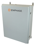 Enphase NPR-3P-208-NA Three Phase Network Protection Relay Solution (For NA),, 053-08386