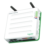 Conext Gateway for XW and SW inverters, RNW8650329, Schneider Electric